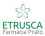 FARMACIA ETRUSCA